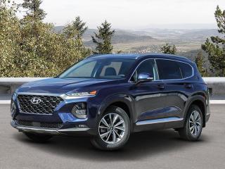 New 2020 Hyundai Santa Fe Preferred 2.4 for sale in Maple, ON