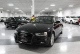 2015 Audi A4 PROGRESSIV I S-LINE I NAVIGATION I REAR CAM I SUNROOF I BT