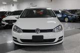 2015 Volkswagen Golf BIG SCREEN I HEATED SEATS I KEYLESS ENTRY I POWER OPTIONS