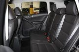 2013 Volkswagen Tiguan 4MOTION I LEATHER I PANOROOF I BIG SCREEN I HEATED SEATS