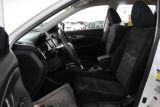 2015 Nissan Rogue NO ACCIDENTS I REAR CAM I KEYLESS ENTRY I POWER OPTIONS I BT