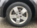 Used 2009 Pontiac G3 Wave for sale in Scarborough, ON