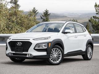 New 2020 Hyundai KONA 2.0L Preferred for sale in Maple, ON