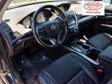 2016 Acura MDX Nav Pkg - Leather - Sunroof -  Rear Camera