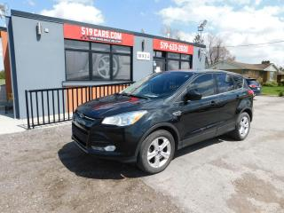 Used 2015 Ford Escape | SE | 2 Sets of Wheels and Tires | for sale in St. Thomas, ON