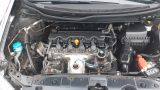 2015 Honda Civic LX w/Backup Cam