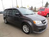 2015 Dodge Grand Caravan SXT  FULL STOW AND GO,ALLOYS,REAR A/C
