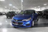 Photo of Blue 2016 Chevrolet Cruze