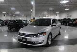 Photo of Silver 2013 Volkswagen Passat