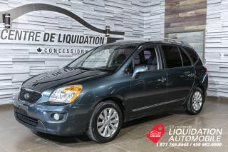 Used 2012 Kia Rondo EX for sale in Laval, QC