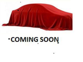 Used 2013 Chevrolet Silverado 1500 K1500LT for sale in Steinbach, MB