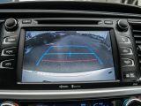 2015 Toyota Highlander XLE |LEATHER|SUNROOF|NAVI|