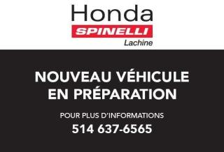 Used 2004 Honda CR-V LX AWD DEAL PENDING AUTO AC AWD PROPRE for sale in Lachine, QC