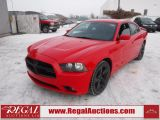 Photo of Red 2014 Dodge Charger