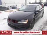 Photo of Black 2017 Volkswagen Jetta