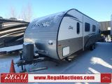 Photo of  2013 Forest River OASIS SERIES 30QB TRAVEL TRAILER