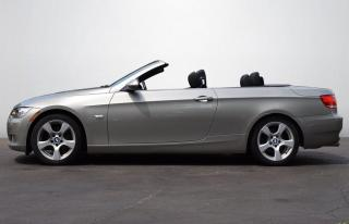Used 2007 BMW 3 Series 328I for sale in Ancaster, ON
