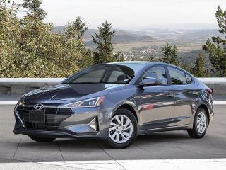 New 2020 Hyundai Elantra Essential for sale in Maple, ON