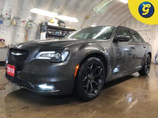 Chrysler 300s For Sale >> New And Used Chrysler 300 For Sale In Mississauga On