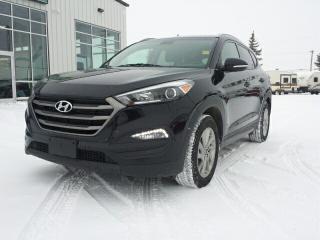 Used 2016 Hyundai Tucson SE for sale in Fort Saskatchewan, AB