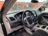 Used 2014 Chrysler Town & Country TOURING for sale in North York, ON