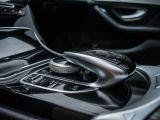 2015 Mercedes-Benz C400 c400