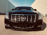 2012 Cadillac CTS (Just Out Of The Box)
