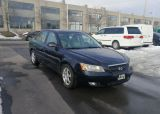 Photo of Blue 2008 Hyundai Sonata