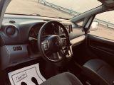 2014 Nissan NV200 SV Elegant Cond. 2 Sets Of Tires