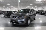 Photo of Grey 2015 Nissan Rogue