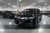 Photo of Black 2016 Acura MDX
