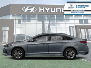 New 2019 Hyundai Sonata Essential  - Heated Seats - $147 B/W for sale in Brantford, ON