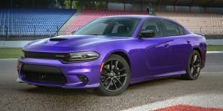 New 2019 Dodge Charger SXT for sale in Bolton, ON