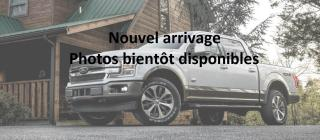 Used 2017 Ford Escape SE AWD 2.0L Ens remorquage for sale in Trois-Rivières, QC