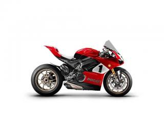 New 2020 Ducati 996S LIMITED  25° ANNIVERSARIO 916 for sale in Oakville, ON
