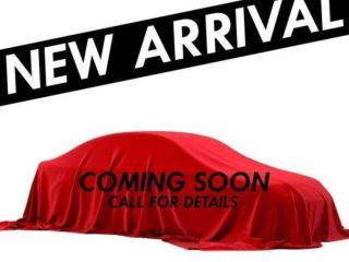 Used 2013 Ford Focus Titanium for sale in Edmonton, AB