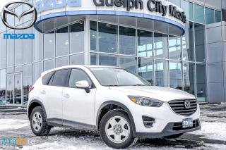 Used 2016 Mazda CX-5 GT AWD at for sale in Guelph, ON