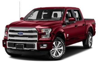 Used 2017 Ford F-150 XLT for sale in Fort Saskatchewan, AB