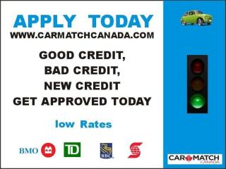 Used 2014 Toyota Camry XLE / HYBRID / AUTO for sale in Cambridge, ON