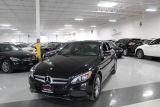 Photo of Black 2016 Mercedes-Benz C-Class