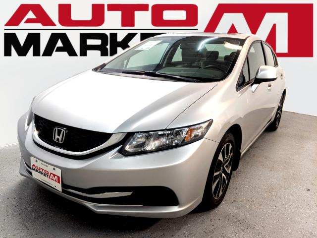 2013 Honda Civic CERTIFIED,EX, Alloys,Back up CAM,WE APPROVE ALL CREDIT 2013 Honda Civic CERTIFIED,EX, Alloys,Back up CAM,WE APPROVE ALL CREDIT