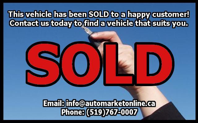 2012 Dodge Journey SXT CERTIFIED,Accident Free,Cruise,WE APPROVE ALL CREDIT
