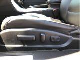 2016 Acura TLX SH AWD V6 - Leather - Sunroof - Rear Camera