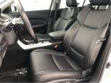 2015 Acura TLX AWD V6 - Leather - Sunroof -  Rear Camera