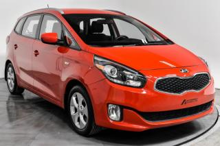 Used 2015 Kia Rondo LX+ A/C MAGS BLUETOOTH for sale in St-Constant, QC