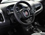 2015 Fiat 500 L WE APPROVE ALL CREDIT