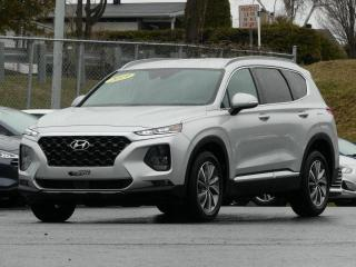 Used 2019 Hyundai Santa Fe Preferred AWD 109$/sem taxes inc. for sale in St-Georges, QC