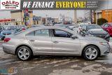 2015 Volkswagen Passat CC Sportline / BACK-UP CAM / HEATED SEATS / BLUETOOTH Photo40