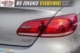 2015 Volkswagen Passat CC Sportline / BACK-UP CAM / HEATED SEATS / BLUETOOTH Photo41