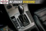 2015 Volkswagen Passat CC Sportline / BACK-UP CAM / HEATED SEATS / BLUETOOTH Photo52